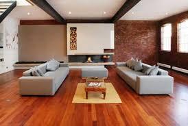18 inspiring floor tile ideas for your living room home decor