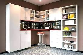 garage cabinet design plans. Brilliant Cabinet Garage Cabinet Plans S Simple Storage Shelf Design Pdf    In Garage Cabinet Design Plans Y