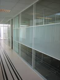 office glass frosting. brilliant office frosted window film 1 privacy office inside office glass frosting