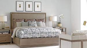 Mattress Box Spring For Platform Beds What To Know 2021