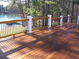 outdoor deck paint or stain. decks may be hugely different from one home to the next, but share common aspect \u2013 visibility. this main exterior space of your can create an eye outdoor deck paint or stain