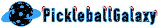 Pickleball Paddle Comparison Chart Pickleball Paddle Comparison Chart Pickleball Galaxy