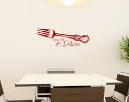 red kitchen wall decor luxury 39 lovely kitchen wall art stickers uk