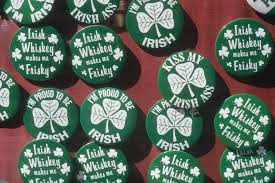 Funny St Patricks Day Sayings And Quotes