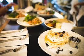 marigold kitchen madison wi menu