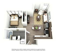 small one bedroom apartment layout small one bedroom apartment floor plans  best studio apartment layout ideas .