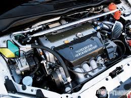 2003 Honda Civic Si Hatchback Greddy Turbo Kit Honda Tuning