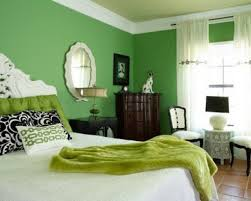Positive Colors For Bedrooms Bedroom Paint Colors And Moods Ideas Home Decor Eas Paint Colors