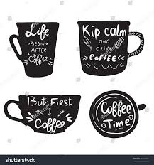 Life Is Like Coffee Quotes Daily Motivational Quotes