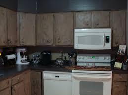 Primitive Kitchen Furniture Roadtriptreasures Finished Primitive Kitchen Cabinets
