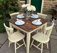best solutions of kitchen tables round kitchen table sets dinette tables with farmhouse kitchen table sets