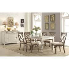 pads for dining room table. Dining Table Pads Best Of Tables Protective Room Gorgeous For