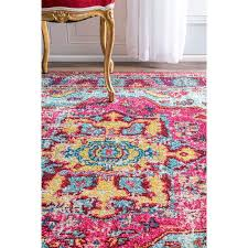 playroom area rugs children s area rugs target playroom area rugs children s playroom area rugs children s area rugs how interesting and funny