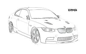 Free Cars Printables Car Printables Cars Coloring Pages Car Printables For Preschoolers
