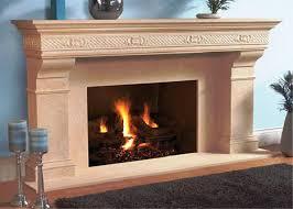 12 photos gallery of diy fireplace mantel kits ideas