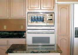 You may even decide to give the cabinets a totally different color from what. San Diego Cabinet Refacing Refacing Kitchen Cabinets San Diego