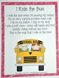 pollution clipart school rule pencil and in color pollution  pin pollution clipart school rule 15
