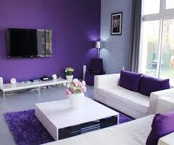 manificent stylish home decorating catalogs get ideas from home