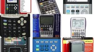 How To Make A Pie Chart On Ti 84 Plus Best Graphing Calculator In 2019 Top Picks Buyers Guide