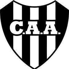 Fútbol Infantil Club Atlético Alvear - Home | Facebook