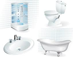 bathroom remodeling supplies. Bathroom Simple Remodel Supplies Throughout Home Design Remodeling A