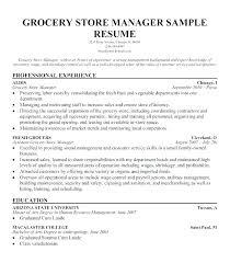 Cashier Resume Sample