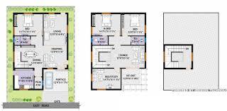 30 40 west facing house plans vastu elegant 1200 sqft east facing duplex house plans