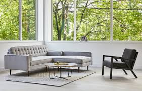 ecofriendly furniture. Eco-friendly Furniture Made Easy With Gus* Modern Ecofriendly