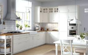 grey wash wood sn cabinets painted white grey sned maple cabinets grey washed wood kitchen cabinets grey wash wood sn