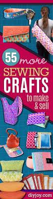 Best 25 Fundraiser crafts ideas on Pinterest