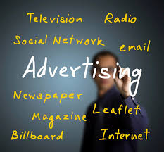 career in advertisement s and marketing the infopedia why to choose career in advertisement s marketing