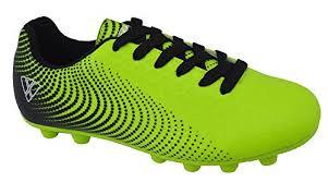 Vizari Size Chart Vizari Stealth Fg Soccer Shoes Desires Moon