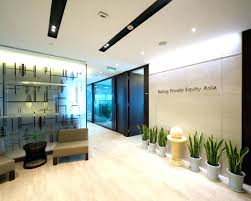 modern office look. Modern Office Look Large Size Of Lighting Design Photo Discover This . O
