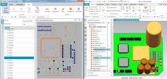 announcing the next generation design platform nx siemens siemens wiring diagrams at Program For Making Wiring Diagrams Seimans