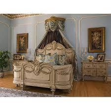 Bedroom furniture sets queen