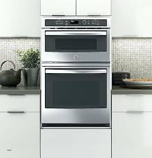 whirlpool 27 electric wall oven picture of recalled built in