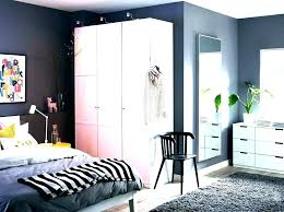 furniture design cupboard. Ikea Bedroom Cupboards Cabinets Clothes Cabinet Wardrobe Go To Wardrobes Furniture Closet Design Cupboard S