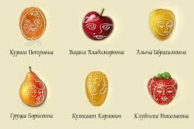 Картинки по запросу конфеты с отчествами
