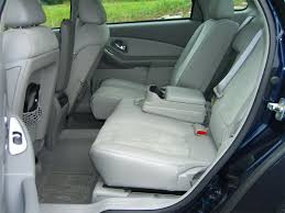 2005 Chevrolet Malibu maxx – pictures, information and specs ...