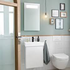 <b>Зеркало</b> с подсветкой <b>Villeroy & Boch More To</b> See 14 45 см ...