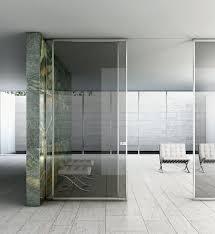 multi track sliding glass doors photos