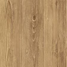 picture of michael brown wood texture wallpaper