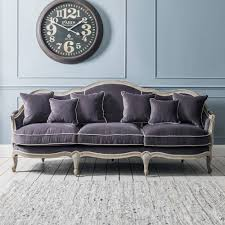 velvet greyfa cooper tovfadark onlylight tufted abbyson livingfabeafabowery aviator grey sofa contemporary sectional sofas home decor