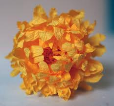 Paper Flower Hats Diy Crepe Paper Flower Hat Domesticspace