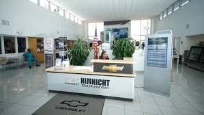 chevrolet dealership interior. nimnicht chevrolet, jacksonville, fl, 32210 chevrolet dealership interior r
