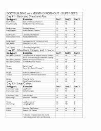 juggernaut program pdf elegant juggernaut program pdf luxury best bodybuilding workout