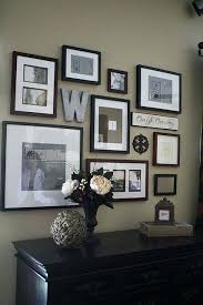 wall frames decorating ideas wall gallery ideas another picture wall idea photo frame wall decoration ideas