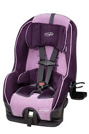 tribute lx evenflo which car seat to evenflo convertible dlx saturn car seat britax chaperone car seat evenflo symphony 65 dlx evenflo safety