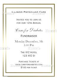 corporate dinner invite business after hours cocktail party invitation corporate dinner