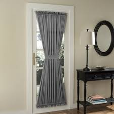 french doors with curtains. Save To Idea Board French Doors With Curtains